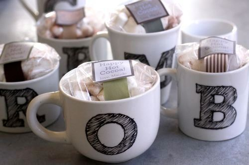 DIY Christmas Gifts For Parents: 10 Easy But Thoughtful Handmade ...