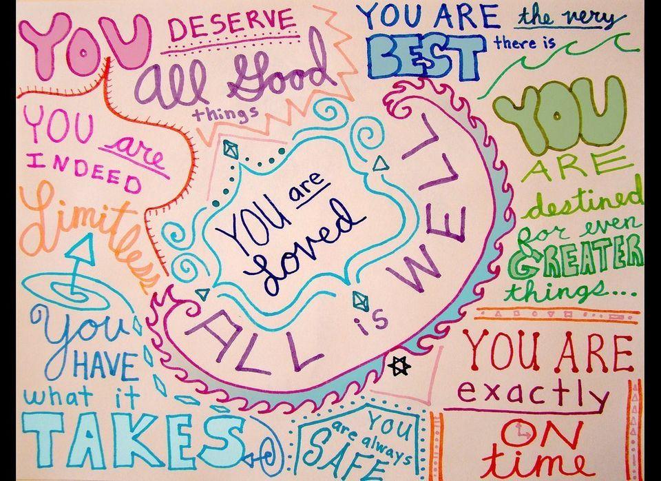 Люблю тебя, крутые слова на английском картинки