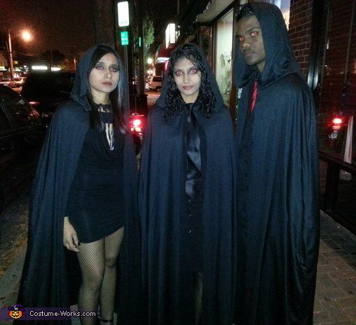 "<a href=""http://www.costume-works.com/costumes_for_groups/volturi_twilight.html"" target=""_blank"">via Costume Works</a>"
