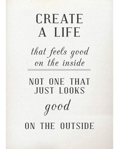 Inspirational Quotes To Get You Through The Week January 28 2014