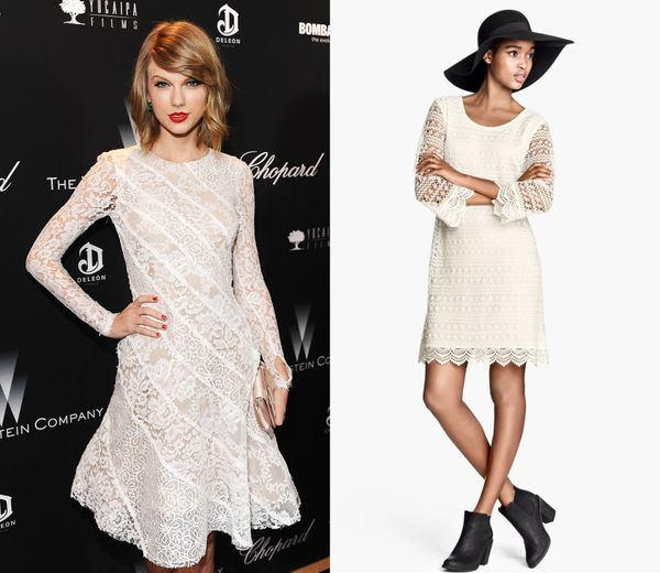 """<em><a href=""""http://www.hm.com/us/product/18012?article=18012-C&cm_mmc=pla-_-us-_-ladies_dresses_short-_-18012&gclid=CJ7Irde0"""
