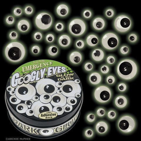 """<em><a href=""""http://www.offthewagonshop.com/collections/weird-funny-gifts/products/emergency-glow-in-the-dark-googly-eyes"""" ta"""