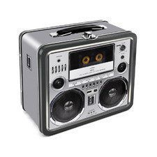 """<em><a href=""""http://www.offthewagonshop.com/collections/weird-funny-gifts/products/boombox-lunchbox"""" target=""""_hplink"""">Off The"""