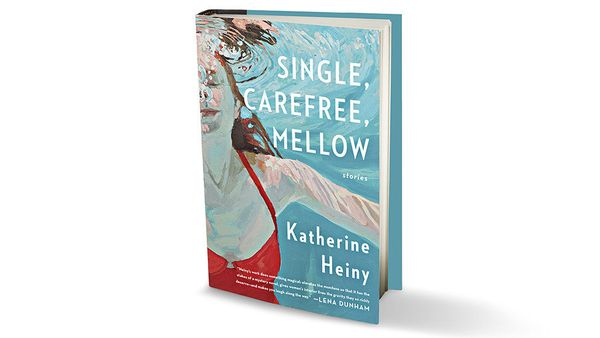 By Katherine Heiny <br>240 pages; Knopf <br><br> Whether falling short of their own expectations or into the beds of married
