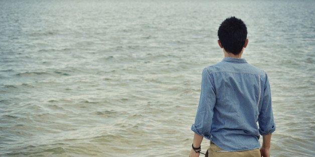 Japan,Shiga,Lake biwa