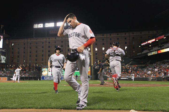 Mlb Playoff Changes Wild Card Teams Added For Each League Huffpost