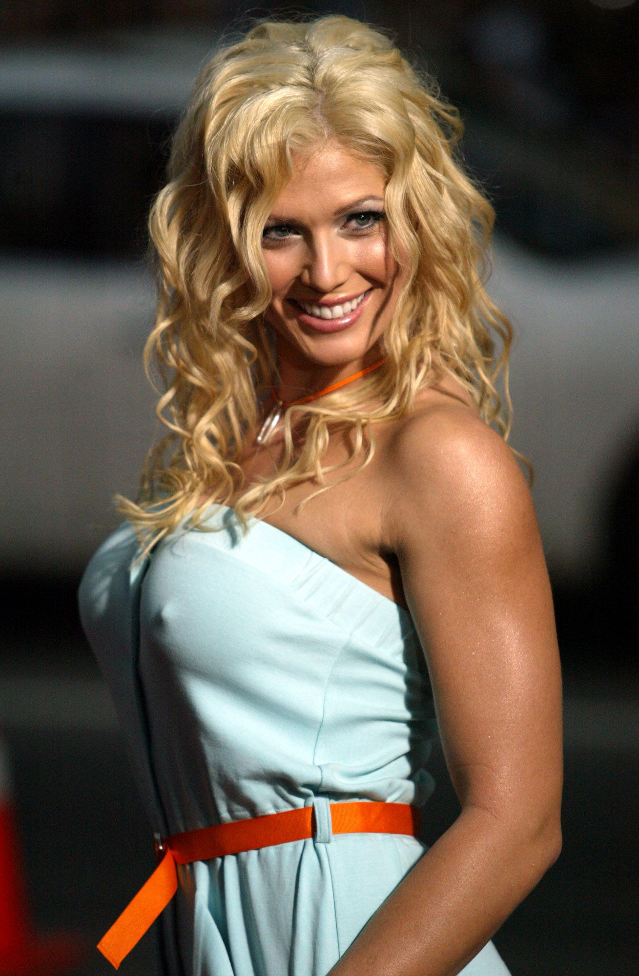 Hot Torrie Wilson naked (52 foto and video), Tits, Paparazzi, Boobs, panties 2006