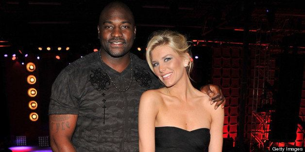 Charissa Thompson Leaving ESPN For Fox Sports: REPORT | HuffPost