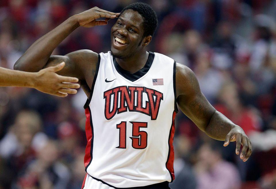 Cleveland Cavaliers select Bennett