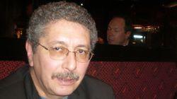 Le Mouvement des Journalistes Algériens (MJA) raconté par Boudoukha Ali