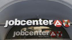 Sachsen: 13-Jähriger bekommt Rückzahlungsforderung, ohne je Hartz IV bezogen zu