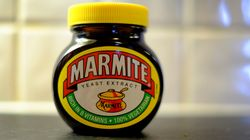Unilever Scraps Plans To Move Headquarters From London To