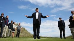 Trump's Claim To Be Successful Businessman Dealt Another Blow, This Time In