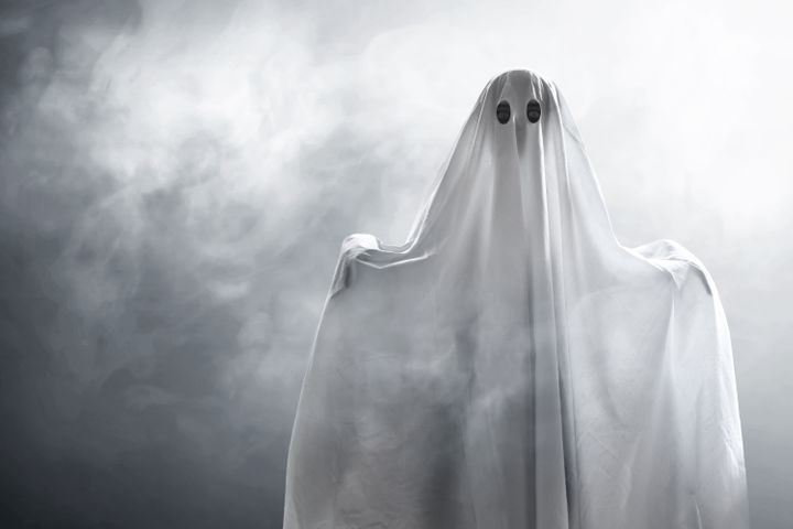 Image result for ghost""