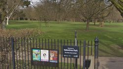 Fears For Mother As Foetus Found Dumped In East London