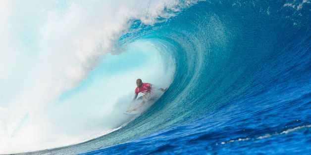 The 10 Most Influential Surfers Of All Time Huffpost