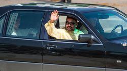 Un homme soupçonné d'avoir arnaqué le roi Mohammed VI arrêté à