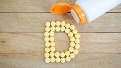 Vitamin D Supplements Don't Help A Bone In Your Body, Says Major New