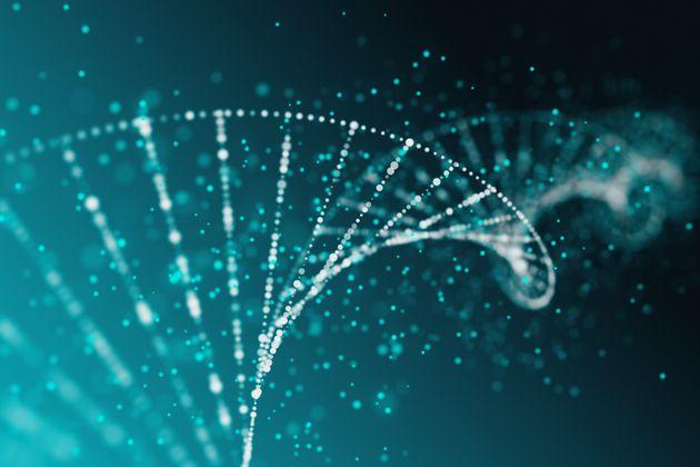 Επιστήμονες ανακαλύπτουν νέα σύνδεση μεταξύ βλάβης του DNA και εμφάνισης