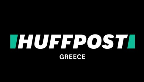 HuffPost με ένα κλικ στο κινητό