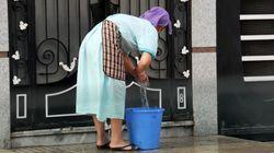Travail domestique: HRW émet ses recommandations pour la bonne application de la nouvelle