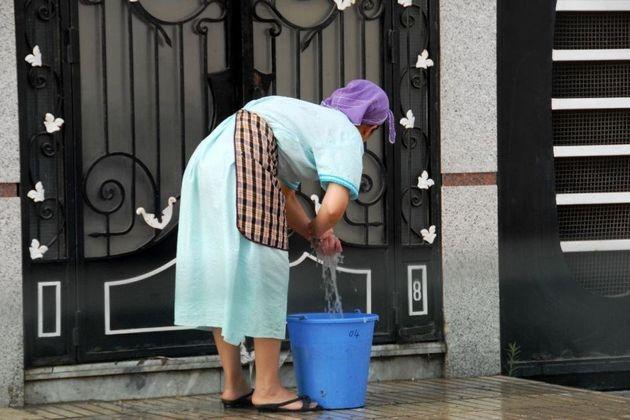 Travail domestique: Human Rights Watch émet ses recommandations pour la bonne application de la nouvelle