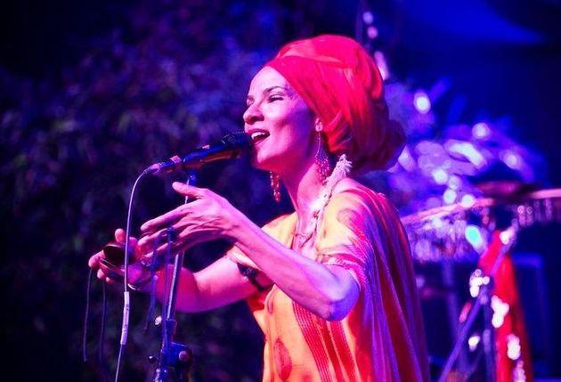 Waves Festival: De la musique, de l'électro, du yoga et du fun à Casablanca jusqu'au 7