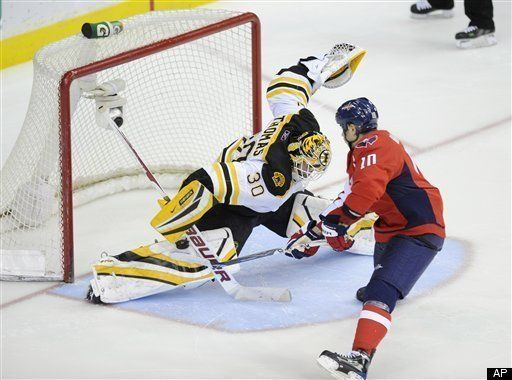 Nhl Playoff Schedule 2010 Match Ups Game Times Tv Channels For