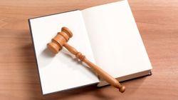 Des représentants de la société civile élaborent un projet de loi