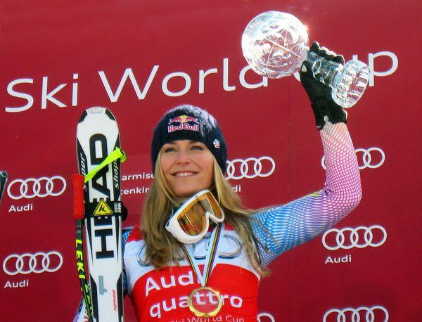 "Vonn, a <a href=""https://www.huffpost.com/entry/lindsey-vonn-pop-culture-quiz_n_942024"" target=""_blank"">2010 Olympic Gold med"
