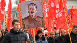 Ρωσία: Ενας στους δύο νέους δεν γνωρίζει για τις σταλινικές