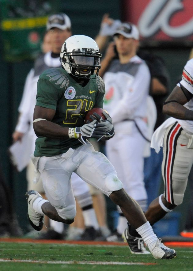 buy online ffc9d 4f0ed 50 Oregon Football Uniforms That Changed The Way We See ...