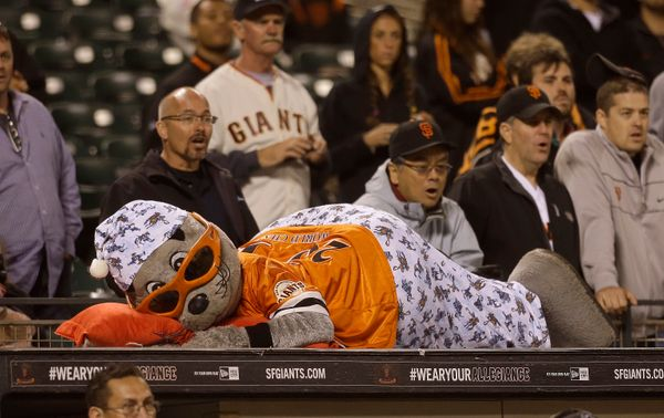 """<a href=""""http://blog.sfgate.com/giants/2013/07/09/new-low-for-the-giants-a-16-inning-loss-to-the-mets/"""" target=""""_blank"""">Same<"""