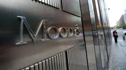 Moody's passe au crible le secteur bancaire