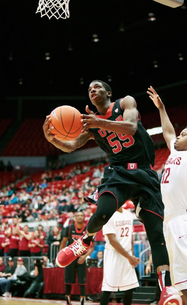 "It's time to <a href=""http://espn.go.com/college-sports/story/_/id/11973617/utah-delon-wright-ready-spotlight"" target=""_blank"