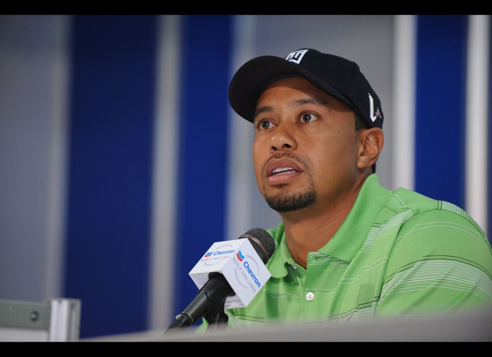 """News of the golfing great's affair led to an <a href=""""https://www.huffpost.com/entry/tiger-woods-mistress-coun_n_383441"""" targ"""