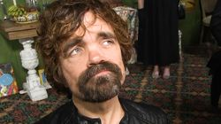 Peter Dinklage Teases 'Game Of Thrones'