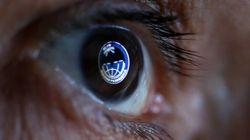 Ποια είναι η ρωσική μυστική υπηρεσία GRU, που η Δύση κατηγορεί για διεθνή εκστρατεία