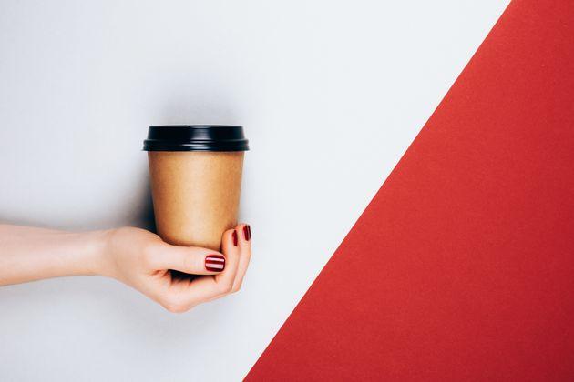 Abri mão da cafeína há 12 semanas: Foi exaustivo e difícil, mas valeu a