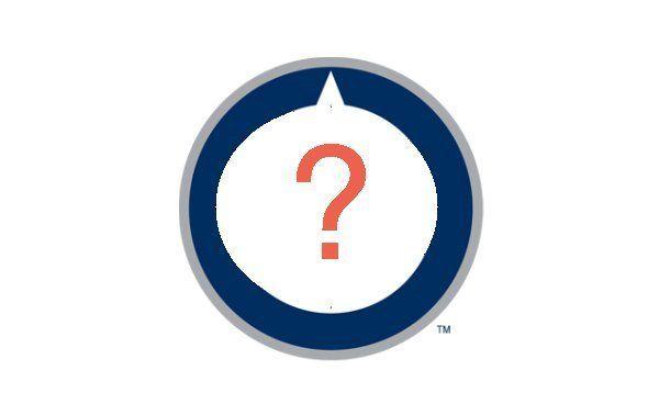 Winnipeg Jets Logo Unveiled Huffpost