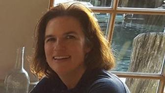 Kristin Westra was last seen Sunday night