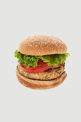 <b>Reality Check: </b>We think of turkey as healthier than red meat because it has less saturated fat, but in terms of total