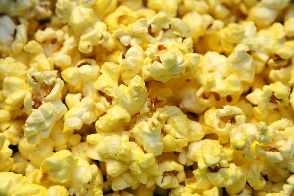 No matter what's irking you—your partner's tap-tap-tapping foot, a snarky comment, a printer jam—the wrong type of popcorn ma