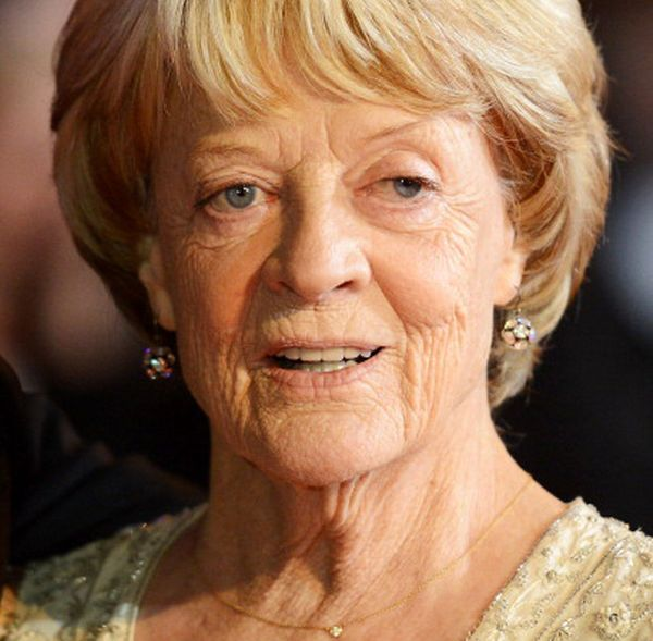 """The actress <a href=""""http://www.biography.com/people/maggie-smith-9487030?page=2"""" target=""""_blank"""">Maggie Smith</a> is born in"""