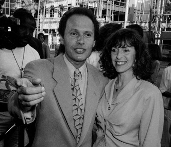"Nora Ephron's prototypical romantic comedy <em><a href=""http://www.imdb.com/title/tt0098635/"" target=""_blank"">When Harry Met"
