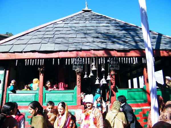 "Naag Mandir is the temple for a <a href=""http://www.fijitimes.com/story.aspx?id=168208"" target=""_blank"">Hindu snake god</a> a"