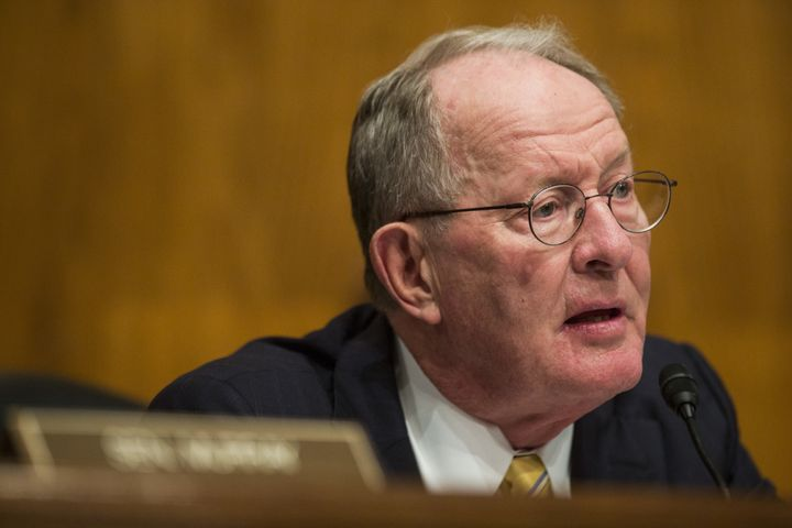 Sen. Lamar Alexander (R-Tenn.), chairman of the Senate labor committee, has suggested he does not even support the concept of