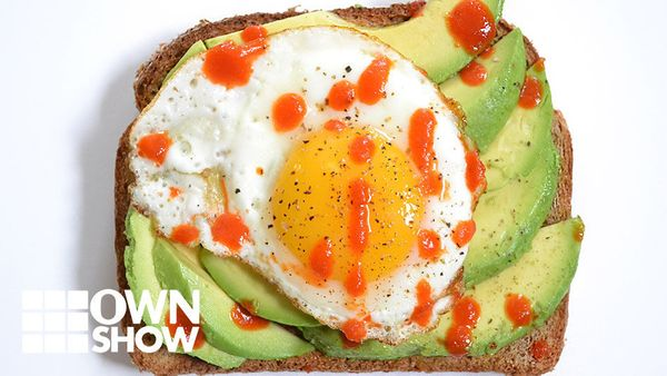 """The Instagram phenomenon that is <a href=""""http://iconosquare.com/tag/avocadotoast"""" target=""""_blank"""">avocado toast</a> is, inci"""