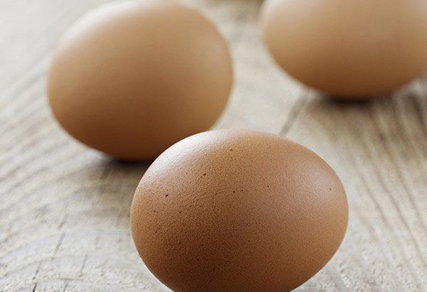 We know the best way to save money on chicken, which is one of the cheapest protein sources, is to purchase the whole bird. H