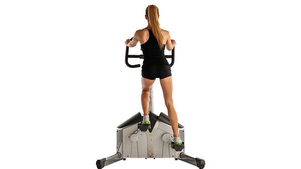 "<strong>What:</strong> The <a href=""http://www.helixco.com/lateral-training/"" target=""_blank"">Helix Lateral Trainer</a> has p"